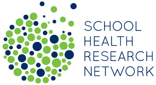 School Health Research Network